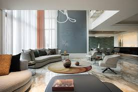 104 Zz Architects Apartment Interiors Among India S Leading Luxury Architectural Interior Design Firms