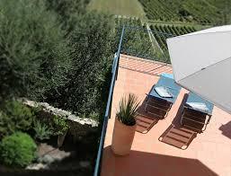 le balcon extraordinaire balcon du ventoux