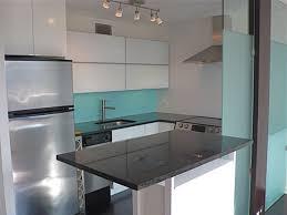 Small House Kitchen Interior Design Modern Home Exterior Designs