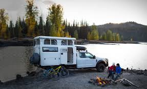 Discover Your EarthCruiser | EarthCruiser Overland Vehicles The Lweight Ptop Truck Camper Revolution Gearjunkie Earthroamer Global Leader In Luxury Expedition Vehicles Iveco 4010wm Offroad Camper Pinterest Vehicle Off 14 Extreme Campers Built For Offroading Patriot 6x6 Land Cruiser 79 Series Review Club 4x4 China 44 Off Road Sale Popup Rvs Offroad To Remote Vistas Rolling Homes 2013 Ford F550 Xvlt 4x4 Offroad Truck Wallpaper 2000x1333 This Burly Is Expedition Ready Curbed Best Rv Outdoor Adventure Roverpass