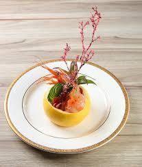 la cuisine de cl饌 台中真膳美饌百食匯 週三找餐廳 自由送台