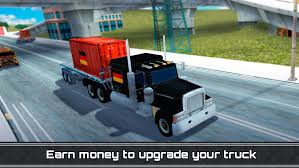 German Truck Simulator 3D APK Download - Free Racing GAME For ... Amazoncom Uk Truck Simulator Pc Video Games Daf Xf 95 Tuning German Mods Gts Mercedes Actros Mp4 Dailymotion Truck Simulator Police Car Mod Longperleos Diary Gold Edition 2010 Windows Box Cover Art Latest Version 2018 Free Download Why So Much Recycling Scs Software Screenshots For Mobygames Mercedesbenz Sprinter 315 Cdi Youtube Austrian Inkl