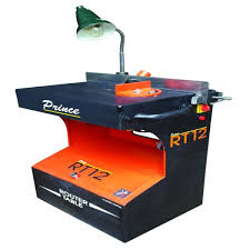 wood working machines bandsaw machines router table suppliers from
