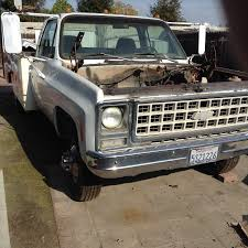 1980 Chevy Dually Truck For Sale - Save Our Oceans Kyle Thomas 1980 Chevy C10 Cars Gmc Trucks And Vehicle Chevrolet Ck Truck For Sale Near Cadillac Michigan 49601 Steve Mcqueenowned Baja Race Truck Sells 600 Oth Fuse Box 2000 Diy Wiring Diagrams Silverado Best Image Gallery 1115 Share Download Car Brochures Complete 7387 Diagram New Sixmonth Wire Center 1980chevyc70survivortruckfront Hot Rod Network Mountainexplorer 34 Ton Specs Photos Modification Info Pin By Richard Sanchez On Pinterest
