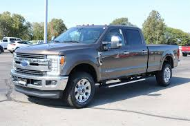 2017 Ford F350, Columbus OH - 5000570325 - CommercialTruckTrader.com 2017 Ford F550 Columbus Oh 122972592 Cmialucktradercom Washington Dealership In Pa Dealers Ohio Truck Autos Post How A Dealership Turned Employee Sasfaction Around Cssroads Ford Car Dealerships Cary Nc Inventory Youtube 50 Best Toledo Used Ranger For Sale Savings From 2564 Ohio Jacob Motors Bellefontaine Impremedianet Car Serving Ricart Factory New And Cars