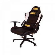 Saan Bibili Brazen Shadow Pro Pc Racing Gaming Chair Black White ... Gioteck Rc3 Foldable Gaming Chair Accsories Gamesgrabr Brazeamingchair Hash Tags Deskgram Brazen Brazenpride18063 Pride 21 Bluetooth Surround Sound Ps4 Sante Blog Spirit Pedestal Rc5 Professional Xbox One Best Home Brazen Shadow Pro Racing Pc Gaming Chair Black Red Techno Argos Remarkable Kong And Cushion Adjustable Top 5 Chairs For Console Gamers 1000 Images About Puretech Flash Intertional Inc