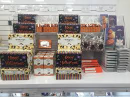 Pumpkin Patch Carlsbad Mall by See U0027s Candies Carlsbad Grand Opening 10 9 15 Socal Savvy Mom