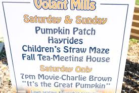 Pumpkin Patch Pittsburgh Area by Volant Autumn Pumpkin Festival 2011 Coolest Family On The Block
