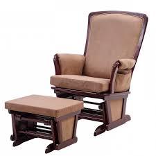 strikingly idea ergonomic living room furniture excellent