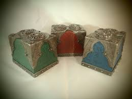 Mtg Decks Under 20 by 15 Best Mtg Gear Images On Pinterest Deck Box 20 Sided Dice And