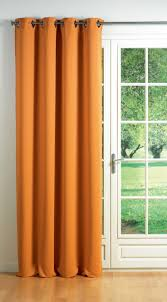 Amazon Uk Living Room Curtains by 34 Best Leftover Wallpaper Images On Pinterest Wallpaper Ideas