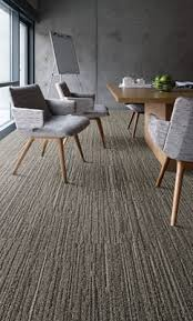 Tiled Carpet by Interface Commercial Modular Carpet Tile What Inspires You