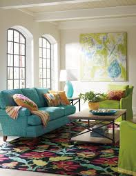 Teal Living Room Set by Teal Living Room Furniture Remesla Info