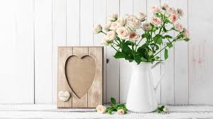 Best Flower Delivery 2019 - Order Flowers Online | Top Ten ... Top Sales And Coupons For Mothers Day 2019 Winner Sportsbook Coupon Code Online Coupons Uk Norman Love Papa John Coupon Flower Shoppingcom Bed Bath Beyond Total Spirit Cheerleading Ftd September 2018 Second Hand Car Deals With Free Sears Codes 2016 Kanita Hot Springs Oregon Juno 20 Off Pacsun Promo Codes Deals Groupon Celebrate Mom Discounts Freebies Ftd 50 Discount Off December Company