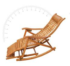 Amazon.com: Bamboo Rocking Lounge Folding Chair,Imitation Antique ... Antique Rocker Vintage Rocking Chair Cane Seat Antique Etsy Wooden Mesh Rocking Chair Armchair Flat Icon Stock Vector Chairs Home Design Larkin Soap Company Ribbon Back Oak Chairish Antique Victorian Parlor Room Rocking Chair Refurbished Bonhams An Exceedingly Rare Elizabeth I Oak Armchair A Socalled Dealers Son To Auction Extensive Collection Of Farmhouse With Rush Seat Lincoln Upholstered Year Clean Water Teddy Roosevelts Found At Auction Returned White