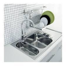 grundtal égouttoir à vaisselle acier inoxydable égouttoir ikea
