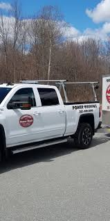 100 Truck Wash Near Me Home Downeast Mobile Power LLC