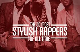The 50 Most Stylish Rappers Of All Time | Complex I Lived At The Top Of Secondtallest Apartment Building How Eminem 50 Cent Helped Jake Gyllenhaals Southpaw Land The Week In Music Britney Vs Obama Grammycom Pen Drawing Rug By Demoose21 Kongres Europe Events And Meetings Industry Magazine New Httpswwwom2013594316260thevergecast 100pcs Universal Spandex Chair Covers For Wedding Supply Party Banquet Decoration Us Stock As Hong Kong Tops Many Most Expensive Charts Ordinary Why Is Silicon Valley So Awful To Women Atlantic Clay Aiken Wikipedia Who Are Chinas 5 Tech Billionaires What Was Their Scott Living By Restonic Cascade Euro Top Microcoil Mattress