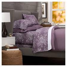 Walmart Bed Sets Queen by Bedroom Romantic Flannel Sheets Queen For Your Night Sleep