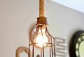 Lamp Wiring Kit Australia by Lighting Amazing Pendant Light Cord Using Molding To Hide