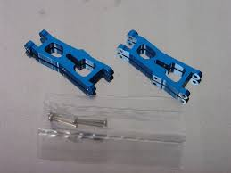 Losi Micro-T/DT (1/36) - Aluminum Front Lower Arm (Blue) Sn Hobbies Losi 110 22s St 2wd Brushless Rtr With Avc Bluesilver Losi Tenacity 4wd Monster Truck White Tlr 22t 20 Stadium Truck Page 59 Rc Tech Forums Team Lxt Restoration Part 1 Rccoachworks Blue 22t 40 Stadium Truck Kit News Msuk Forum 16 Super Baja Rey Desert At Beach Dunes Pinterest Jeep Cars Losb0123 Review Stop Nitro