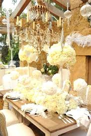 Awesome Cheap Wedding Reception Decoration Decorations On A Budget Affordable