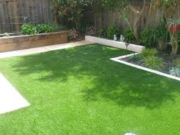 Outdoor Grass Carpet Design — Interior Home Design Good Outdoor