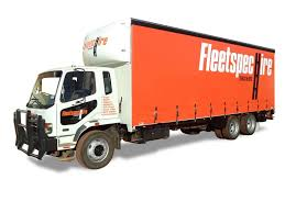 Moving Truck Hire - Removal Truck Hire Perth WA | Fleetspec Hire Moving Truck Rental Nyc F Box Van One Way Hertz Cargo Roussebginfo Eduardo Born March 2015 Deals Budget Lovely Uhaul Mania Enterprise And Pickup Capps Best Wheelchair Dfw Custom Hrdvsioninfo Storage Muskegon Mi Eagle Store Lock Uhaul Trailer 7th Street St Paul How To Drive A Hugeass Across Eight States Without Discount Car Rentals Canada My Lifted Trucks Ideas