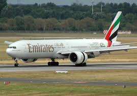 boeing 777 extended range 1200x838 boeing 777 backgrounds by felicia wert