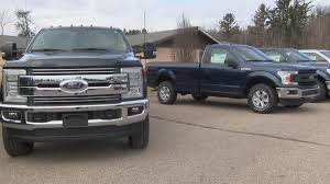 100 Ford Truck Types To Stop Selling Majority Of Car Types Focusing On Trucks SUVs