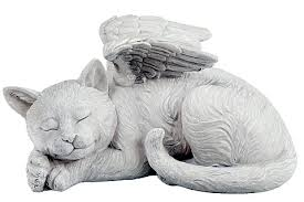 cat garden statue 24 cat garden statues for a purrific garden and lawn this summer