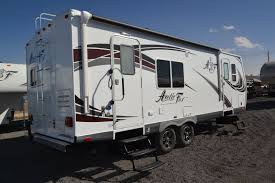 2018 Northwood ARCTIC FOX 25W City Colorado Boardman RV Led Light Upgrade In My Arctic Fox 811 Truck Camper Youtube Truck Camper Slideouts Are They Really Worth It Slide In For Sale Used Campers 2018 Northwood Mfg 1140 Dry Bath West Chesterfield Nh Accessrv Utah New 2019 990 Wet At Sells 1st Milestone Edition Rv Business Florida Best Resource 1150 Natural Habitat