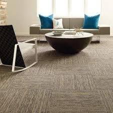 buy mesh weave tile 54458 shaw commercial carpet tiles at carpet