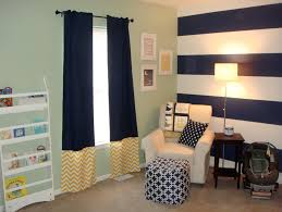 blackout curtains for nursery target home design ideas