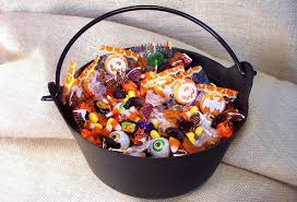 Tainted Halloween Candy 2014 by After Needle Reports Cops Urge Safety First For Halloween Candy