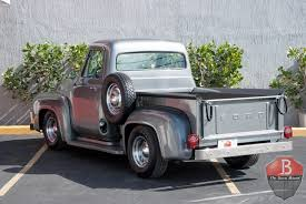 1954 Ford F100 | The Barn Miami 1954 Ford F100 Pjs Autoworld Stock K11780 For Sale Near Columbus Oh F 100 Pickup For Sale Youtube Vintage Truck Pickups Searcy Ar Denver Colorado 80216 Classics On T R U C K S In 2018 Pinterest High Interest 54 Hot Rod Network Auction Results And Sales Data The Barn Miami T861 Indy 2015