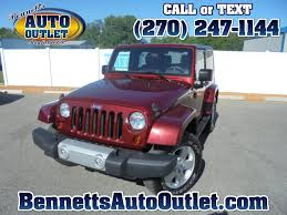Used Cars Mayfield KY | Used Cars & Trucks KY | Bennett's Auto Outlet Learning To Ldp Pappps Rambling City Runner Kahalani Slalom Bennet Vector 6 Single 6374 Aps Cindrich Baseplate Replacement For Bennett Trucks Stoked Ride Shop 43 Polished Skater Hq Building Kennecotts Monster Dump Trucks One Piece At A Time Kslcom Volvo Uk Twitter Specification Of Ben Juniors Published Work Sean Box Elder Wood Mini Cruiser With Red Zig Zag Crane Truck Body Ltd Home Facebook New And Used Cars Sale In Regina Sk Dunlop Ford Used Cars Mayfield Ky Bennetts Auto Outlet Ngboardskateblogspotcom Review Bennettsz 200mm Roues