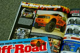 Stubby (the Orange F350) Made It In Off-Road Magazine | BDS Motor Trends Truck Trend 15 Anniversary Special Photo Image Gallery Kentland Tower 33 Featured In Model World Magazine Uk Street Trucks Magazine Youtube Lowrider Pictures Autumn 2017 Edition Pro Pickup 4x4 Sport August 1992 Ford Vs Chevy Whats It Worth Caljam 2002 Extreme Ordrive February 2003 Three Diesel Cover Quest December 2009 8lug Monster Truck Photo Album Nm Car And Issue 41 By Inspirational Big 7th And Pattison Classic News Features About Classics
