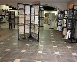 porcelain tile archives quality floors 4 less