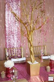 Rustic Glam Wedding Table Design By Tonya Coleman Of Soiree Event For Koyal Wholesale