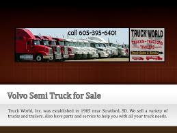 Volvo Semi Truck For Sale Pages 1 - 5 - Text Version | FlipHTML5 Gabrielli Truck Sales 10 Locations In The Greater New York Area Whosale Semi Truck Suspension Parts Online Buy Best Raytown Semi Parts And Diesel Repair Services Kc Volvo Vnl780 2003 Sleeper Trucks Auto Heavy Duty Used Commercial Service The Total Guide For Getting Started With Mediumduty Isuzu Appalachian Enterprises Llc Bristol Virginia Home 2000 Intertional 9400i Eagle For Sale Farr Fleet Com Sells Medium Pages 1 5 Text Version Fliphtml5