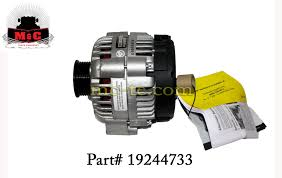 Genuine GM / AC DELCO OEM REMAN Generator / Alternator Part 19244733 ... Sd7h15 Ac Compressor For Car Volvo A25d Articulated Truck 11412632 Auto Ac Air Cditioner Double Evapator Blower Motor Delco Meritor Disc Brake Caliper 19150141 Brakes Whosale Home Ac Compressor Parts Online Buy Best Ford Technical Drawings And Schematics Section F Heating Chevrolet Blazer Fullsize Components Kit Oem 391941 Gmc Dealer Parts Book Hd Models Af 500 Thru 850 Gm Actros Mp1 Tail Lamp Quality Red Horizon Glenwood Mn Pn Sanden 4818 4485 U4485 4075 4417 4352 4884 Lvo Trucks Fh16 Get Free Shipping On Aliexpresscom
