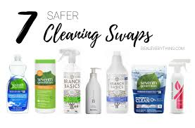 7 Safer Cleaning Swaps & GIVEAWAY + Coupons - Real Everything 30 Kohls Coupon Promo Code Deals Sep 2021 How To Develop A Successful Marketing Strategy And Updated 2019 Study Island Codes Get 50 Off Grove Collaborative Vs Branch Basics Byside Comparison 7 Safer Cleaning Swaps Giveaway Coupons Real Everything Shop Our Nontoxic Home Products Promotions Grab Your Rm8 Rm18 Shopping Cart Green Living Black Friday Cyber Monday 20 Healthy Alternative Coupons Promo Discount Grey Moon Goddess Codes