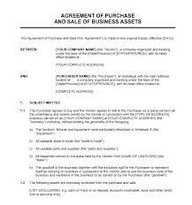 Business Sales Agreement Template Free Download Commission Independent Contractor Sample Sale Word