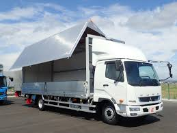TRUCKBANKcom Japanese Used 11 Truck MITSUBISHI FUSO FIGHTER Hide Relaxed C10 Vintage American Trucks Hit Japan Drivgline Kamar Figuren Und Modellbau Shop Japanese Truck Nissan 180 172 A Isuzu Tx40 Fuel Truck At An Unknown Airfield The Best Value Used Isuzu Elf Truck For Sale Be Forward Illumating Dekotora Youtube Tricked Out My 2nd Flickr Collaboratio People Driving Car And On Traffic Road Go To Work Filejapanese Political Sound Truckjpg Wikimedia Commons Daimler Launches New Fuso Super Great In Light Trucks Are Blings Of The Road Daily Mail Online Blingedout Photographed By Todd Antony Food Isolated Stock Photo Picture Royalty Free