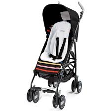 Peg Perego - Baby Cushion - Stroller/High Chair | West Coast Kids