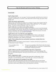 Bank Teller Resume Sample Resumelift Com Objective Entry ... Bank Teller Resume The Complete 2019 Guide With 10 Examples Best Of Lead Examples Ideas Bank Samples Sample Awesome Banking 11 Accomplishments Collection Example 32 Lovely Thelifeuncommonnet 20 Velvet Jobs Free Unique Templates At Allbusinsmplatescom