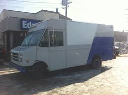 Edmonton Truck Sales Piaggio Ape Sales And Cversions By Tukxi Street Food Trucks Shop Tampa Area Food Trucks For Sale Bay Free Images Car Ice Cream Bus Art Candy Street Vending Pincho Factory Truck Miami This Is The Second Time I Flickr 2008 Sprinter 2500 Cargo Van Carco Auto Youtube China Hot Sales Tricycle Catering Fast Electric Mobile Retail Hell Uerground Funny That Were Once Volkswagen Custom For New Trailers Bult In Usa Budget Manufacturer Australia Kona Ice Of Midwest Indiana Lafayette In Roaming Hunger