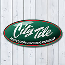 city tile floor covering carpeting 223 s st