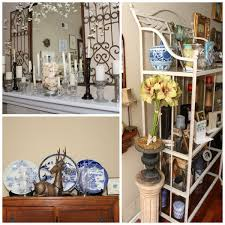 Home Tour French Style Country Cottage San Diego Home Dig